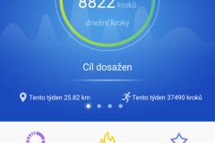 fitness_tracker_8
